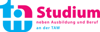 www.taw-campus.de